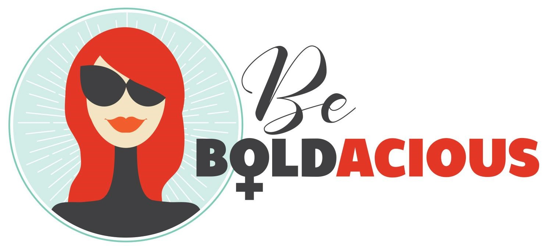Tamara-Gardner-Be-Boldacious