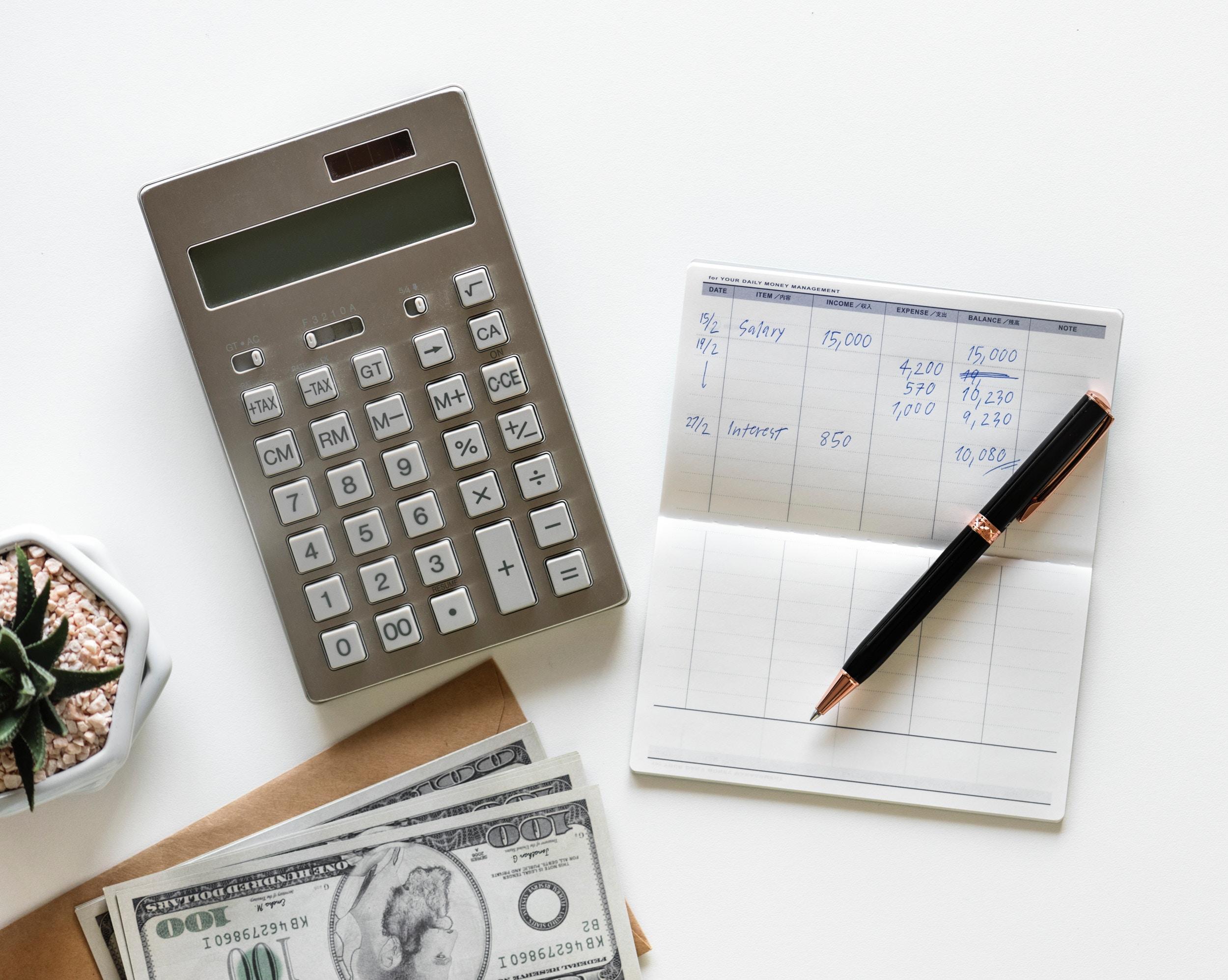 Taxes-rawpixel-602154