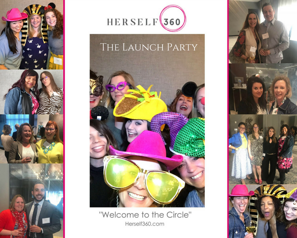 Pictures-from-the-Launch-Party