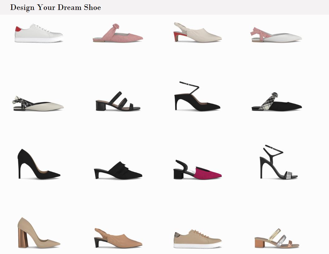 Design-Your-Dream-Shoe