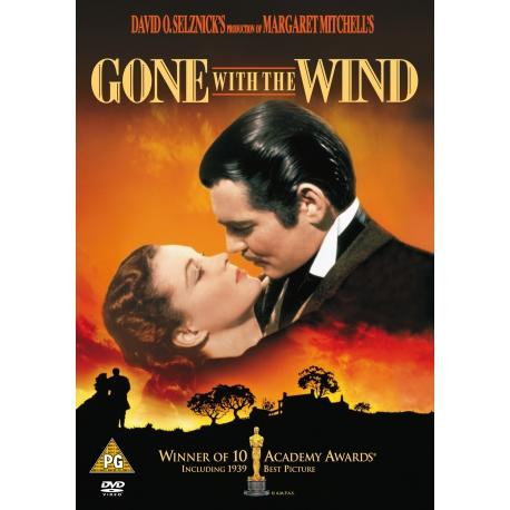 Gone-With-The-Wind-Katy-Kostikas