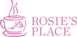 Rosies-place-logo