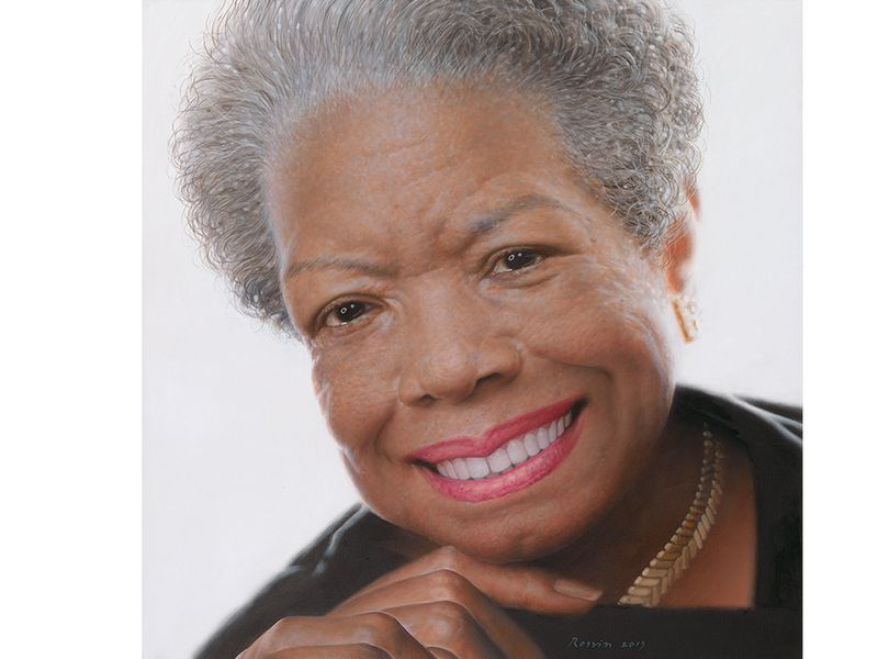 Maya-Angelou-I-know-why-the-caged-bird-signs